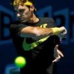 http://www.tenis.net.pl/wp-content/uploads/2011/01/roger-150x150.jpg