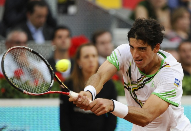 Puchar Davisa: Grupa Światowa dla USA, Kanady i Brazylii