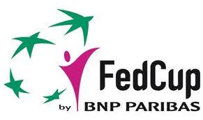 Fed Cup: Ze Szwajcarią w Zielonej Górze