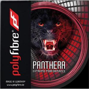 Polyfibre-Panthera-Sml