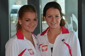 Fed Cup: Teraz czas na Szwajcarię!