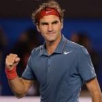 Roger-Federer-img17804_668