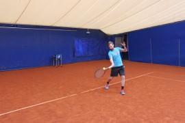Tenis-expert I Blog - fh