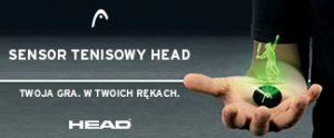 head201804