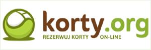 Korty ORG