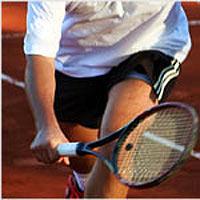 tenis001