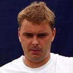 Marcin Matkowski