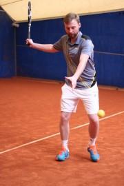 Tenis-expert I Blog
