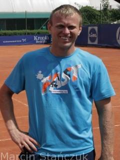 Grzegorz Panfil