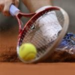 tenis20