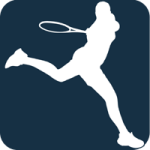 tenis net